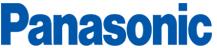 Toner kompatibel zu Panasonic