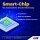 10er Multipack Set kompatibel für Brother DCP-153C Druckerpatronen LC-970 LC-1000
