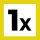 Toner Kompatibel zu Brother TN-230BK, TN-230C, TN-TN230Y,...
